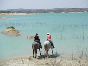 pferd & reiter | Übersicht über alle angebote in spanien und portugal, Hause und Garten